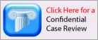 confed_case_review_wid